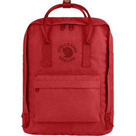 Fjällräven Re-Kånken Sac à dos, red